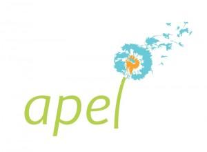 Logo_Apel_RVB
