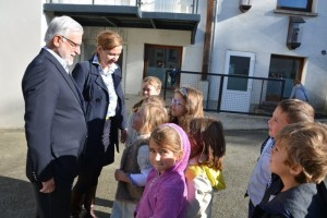 visite-maire-01