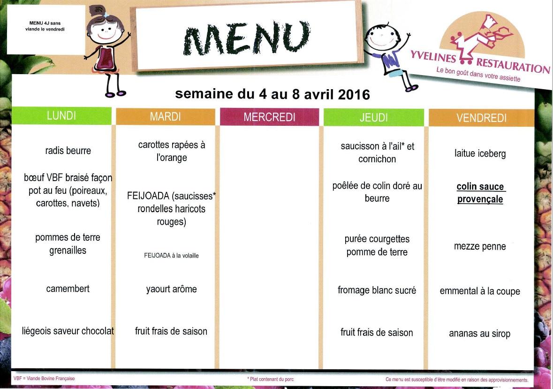menu-avril