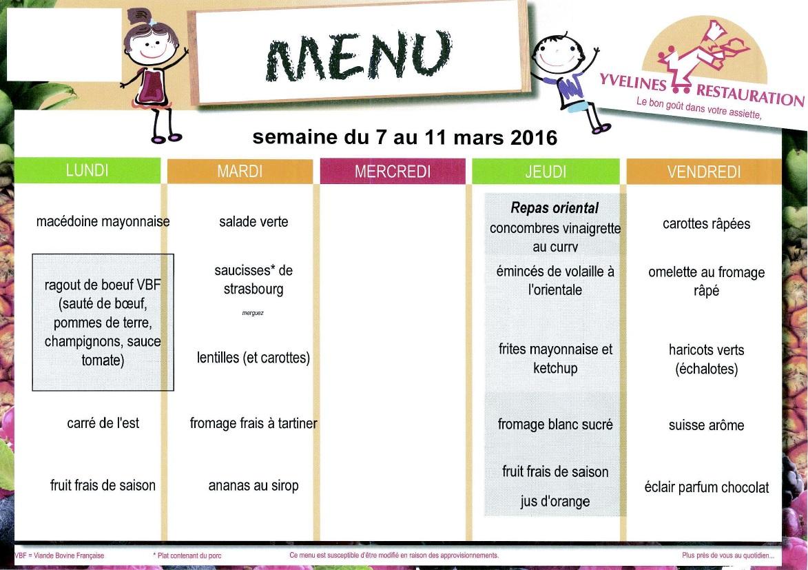 menu-mars