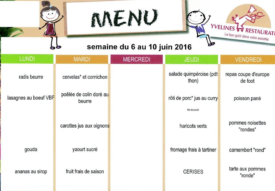 img_menu_juin16