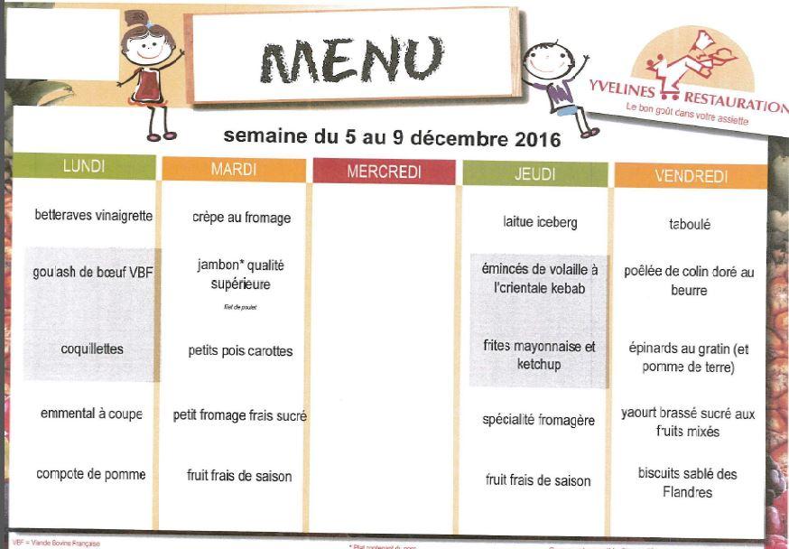 img_menu_dec2016