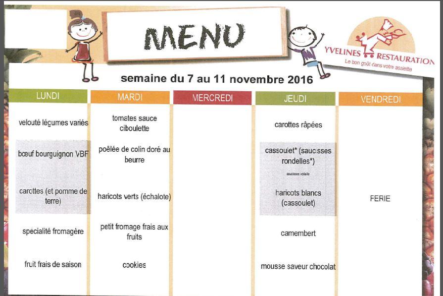 img_menu_nov2016