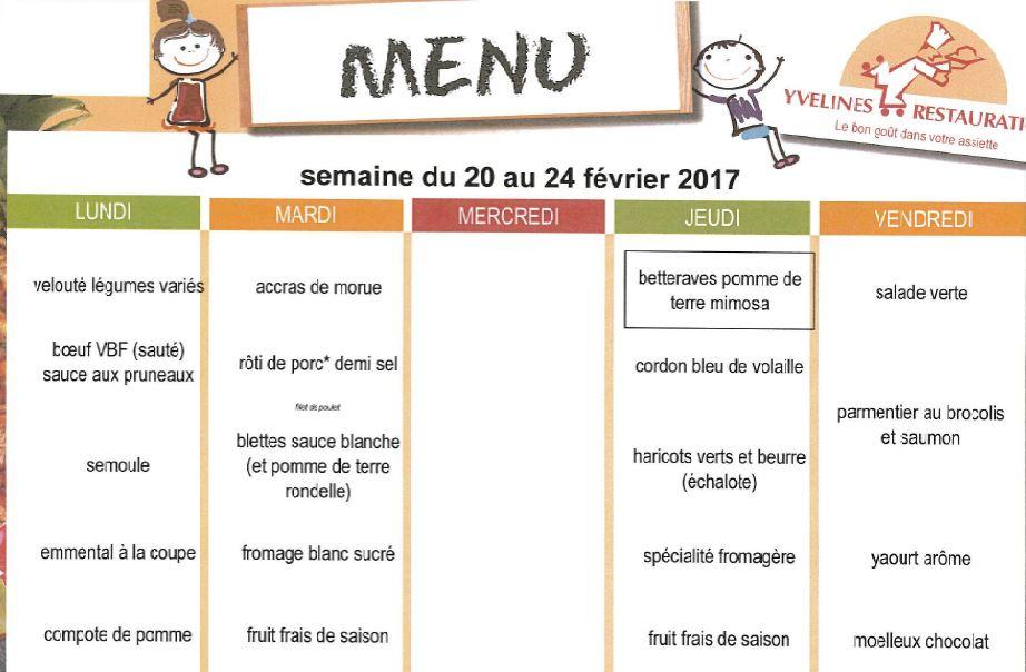 img_menu_fev17