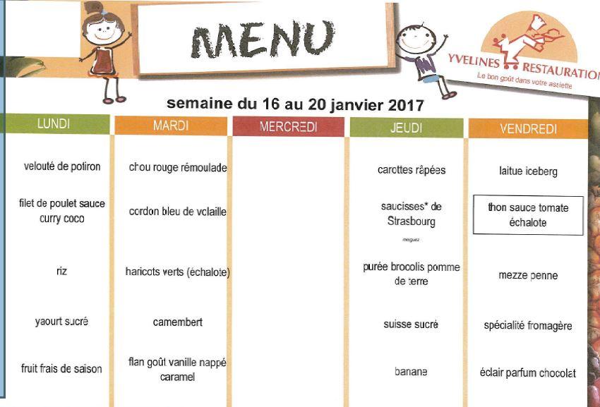 img_menu_jan17