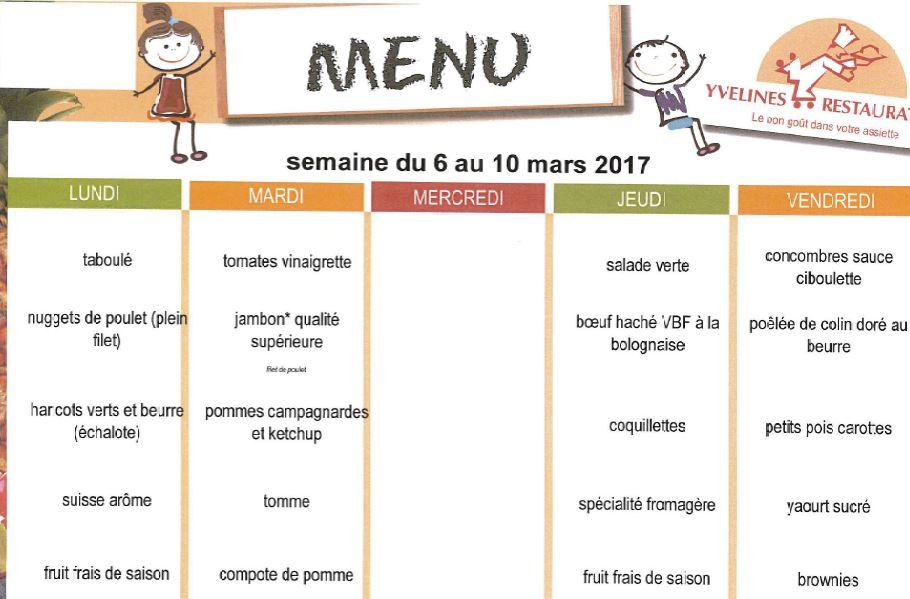 img_menu_mar17