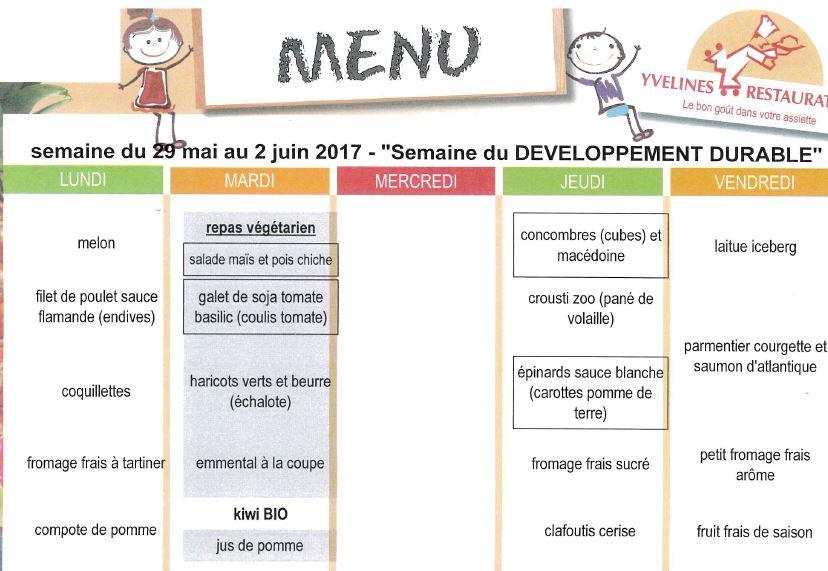 img_menu_mai17
